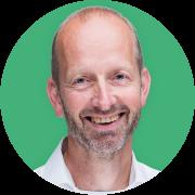 Gert-Jan van der Vegt