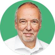 Guus Brinkel