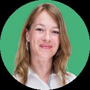 Ingrid Wijnen