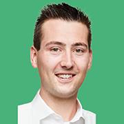 Matthijs Wiegant