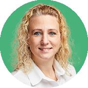 Nathalie van Heuven